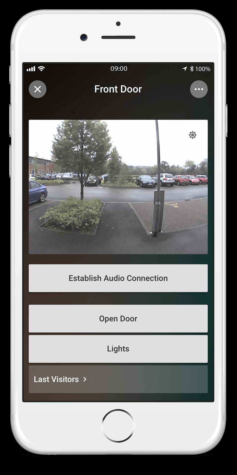 Loxone Smart Home Konfigurator Alexa Mach Die Planung